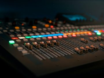 buy Music Software plugins