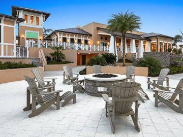 Blue Travel Solara resort