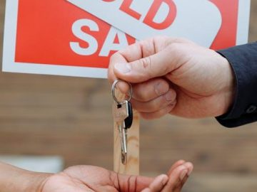 4 Things to Consider When Buying a House in Florida