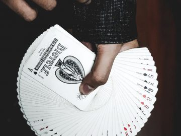 deck-playing-cards